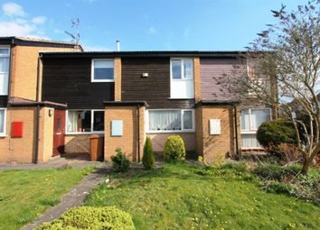 Thumbnail 2 bedroom property to rent in Hereford Close, Barwell, Leicester