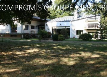 Thumbnail 4 bed property for sale in Parthenay, Poitou-Charentes, 79200, France