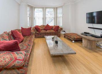 Thumbnail 2 bedroom flat to rent in Hans Road, Knightsbridge, London