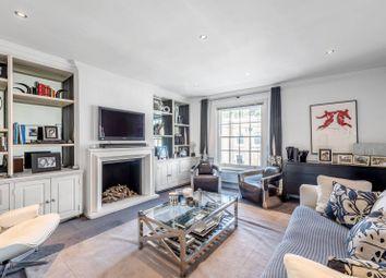 Graham Terrace, Belgravia, London SW1W. 4 bed property