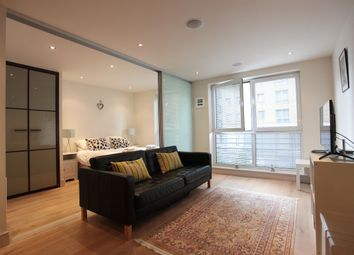 Thumbnail 2 bed flat to rent in Zenith Close, London
