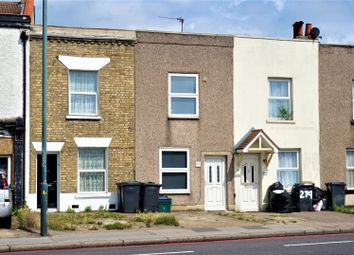 Thumbnail 2 bedroom terraced house for sale in Purley Way, Croydon