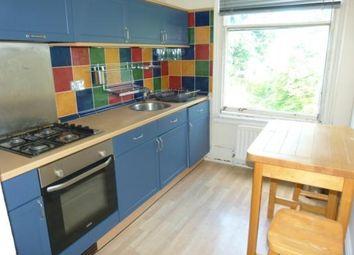 2 bed flat to rent in Flat 4, Westfield Terrace, Chapel Allerton, Leeds LS7
