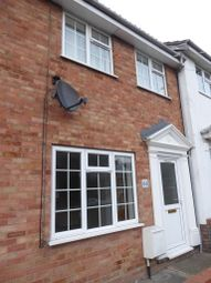 Thumbnail 2 bedroom property to rent in Minden Close, Eastgate Street, Bury St. Edmunds