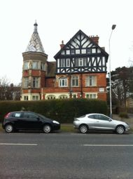 Thumbnail 2 bedroom flat to rent in 63 Earls Avenue, Folkestone