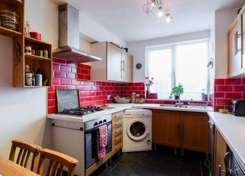 Thumbnail 3 bed flat for sale in Fellows Court, London, London