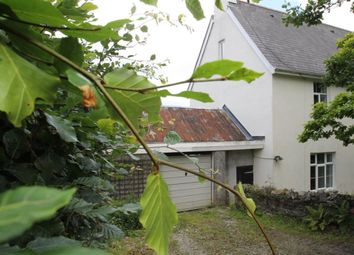 Thumbnail 4 bed property to rent in Harrowbeer Lane, Yelverton