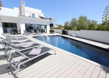 Thumbnail 5 bed villa for sale in 8400 Ferragudo, Portugal