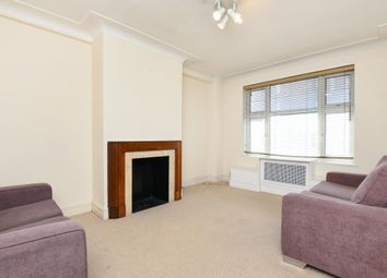 Thumbnail 2 bed flat for sale in Northways, Swiss Cottage
