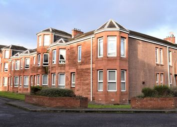 2 bed flat for sale in Greenmoss Place, Bellshill ML4