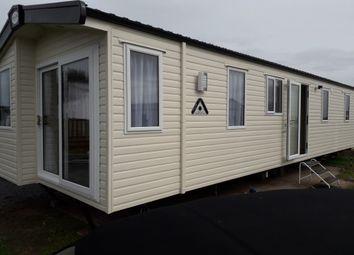 2 bed property for sale in Felton, Morpeth NE65