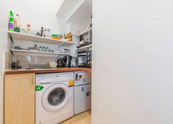 Thumbnail Studio for sale in Hornsey Road, Finsbury Park, London