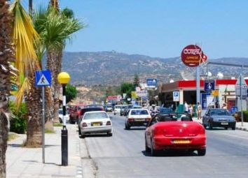 Thumbnail Commercial property for sale in Peyia, Cyprus