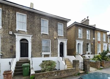 Thumbnail 4 bed property for sale in St. Donatts Road, London
