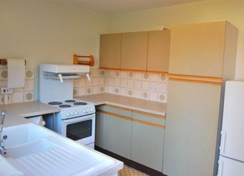 Thumbnail 2 bed property to rent in Mariette Way, Wallington