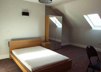 Thumbnail Room to rent in Osborne Road, Jesmond