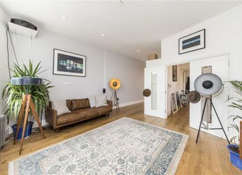 Thumbnail 2 bed flat for sale in Golborne Road, London