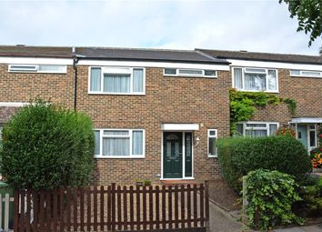 Thumbnail 3 bed terraced house for sale in Boones Road, Lewisham, London