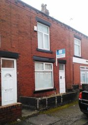 Thumbnail 3 bedroom terraced house to rent in 39 Silverdale Road, Bolton