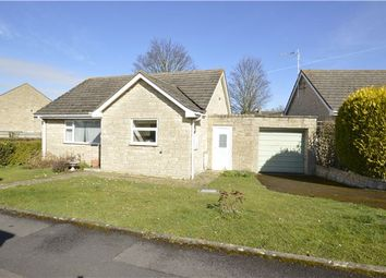 Thumbnail 2 bed detached bungalow for sale in Gable Point, Woodmancote