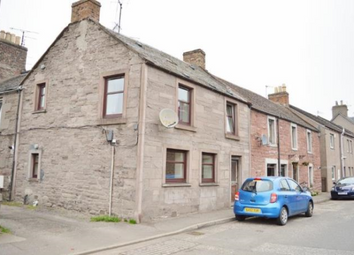 Thumbnail 2 bed maisonette to rent in George Street, Coupar Angus
