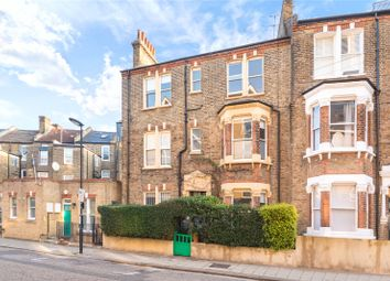 Thumbnail 6 bed property for sale in Hormead Road, London