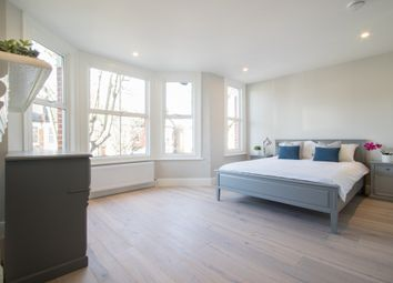 Thumbnail 6 bed shared accommodation to rent in St Kilda Road, Ealing, London