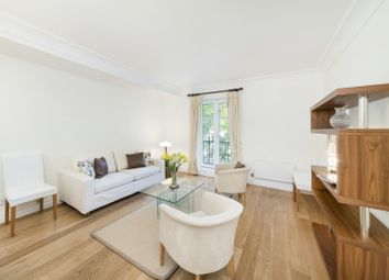 Thumbnail 1 bed property to rent in Sandalwood Mansions, Kensington Green