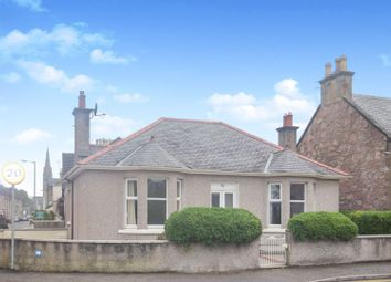 Thumbnail 2 bed detached bungalow for sale in Kenneth Street, Inverness