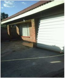 Thumbnail 4 bedroom detached house for sale in Chitungwiza, Harare, Zimbabwe