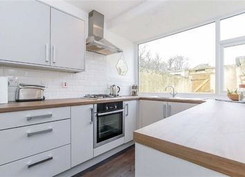 Thumbnail 2 bed terraced house for sale in Rough Lee Road, Accrington, Lancashire