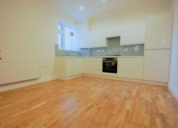 Thumbnail 2 bed flat to rent in Wood Street, Walthamstow