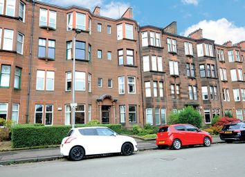 Thumbnail 1 bed flat for sale in 0/1, 51 Randolph Road, Glasgow