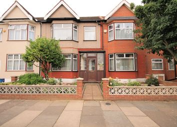 Thumbnail 5 bedroom detached house for sale in Littlemoor Road, Ilford