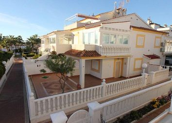 Thumbnail 3 bed town house for sale in Playa Flamenca, Playa Flamenca, Spain
