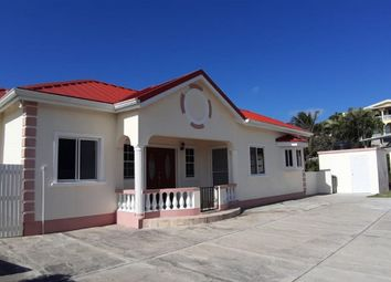 Thumbnail 2 bed detached house for sale in Sweetretreat, Morne Jaloux, Grenada