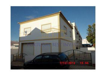 Thumbnail Property for sale in Estômbar E Parchal, Estômbar E Parchal, Lagoa (Algarve)