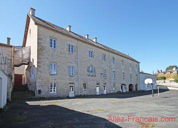 Thumbnail Commercial property for sale in Chef Boutonne, Deux-Sèvres, 79110, France