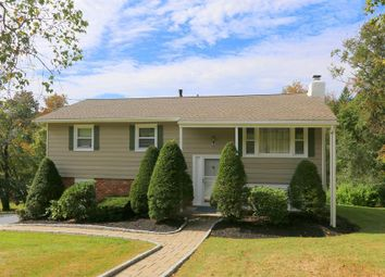 Thumbnail Property for sale in 19 Mcmillan Avenue, Mahopac, New York, United States Of America