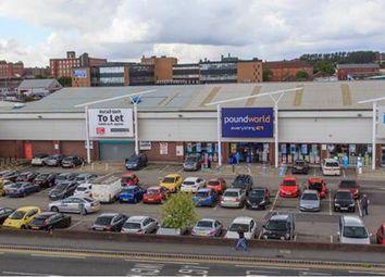 Thumbnail Retail premises to let in Unit 2B2 Central Retail Park, Manchester Road, Bolton, Lancashire