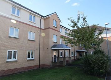 2 bed flat to rent in Whitehaugh Road, Glasgow G53