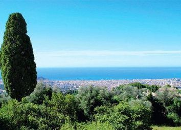 Thumbnail 3 bed apartment for sale in Nice Gairaut, Alpes-Maritimes, France