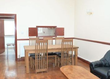 Thumbnail 1 bed bungalow to rent in Wotton Road, London