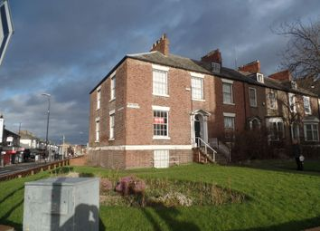 Thumbnail Office to let in Beach Road, South Shields