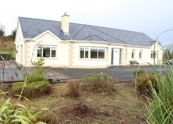 Thumbnail 4 bed bungalow for sale in Hartley, Carrick-On-Shannon, Leitrim