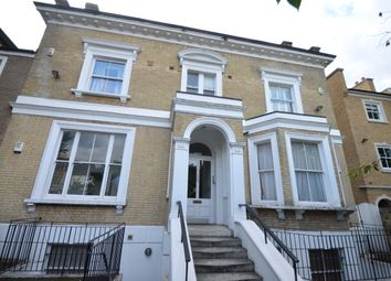Thumbnail 1 bed flat to rent in 220 High Street, Balham