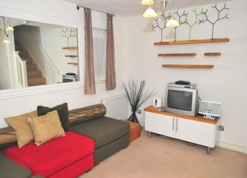 Thumbnail 1 bed detached house to rent in Billinton Drive, Maidenbower, Crawley