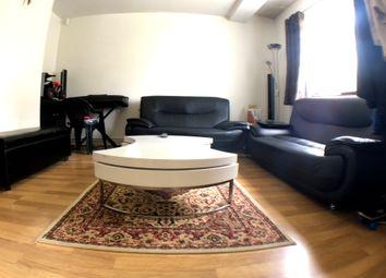 Thumbnail 2 bed flat to rent in Derwent Drive, Burnham, Slough