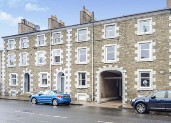Thumbnail 3 bed flat for sale in 2 Buccleuch Street, Hawick