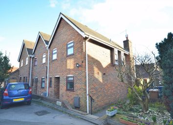 Thumbnail 2 bed end terrace house for sale in Arundell Place, Farnham